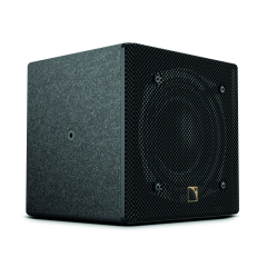 L_Acoustics_5XT_3_4_Avant_Catalogue_01