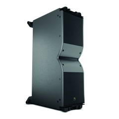 L_Acoustics_Kara_3_4_Avant_Catalogue_01