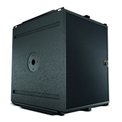 L_Acoustics_SB15M_3_4_Avant_Catalogue_01