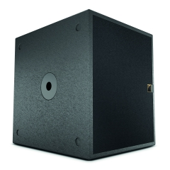 L_Acoustics_SB15P_3_4_Avant_Catalogue_01