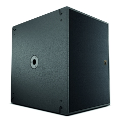 L_Acoustics_SB18i_3_4_Avant_Catalogue_01
