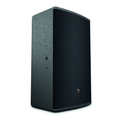 L_Acoustics_X8_3_4_Avant_Catalogue_01
