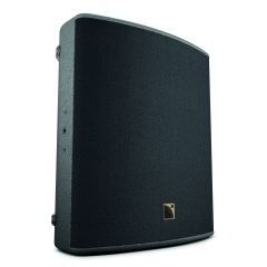 L_Acoustics_X12_3_4_Avant_Catalogue_01